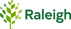 city-of-raleigh_logo1