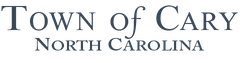 town-of-cary_logo1